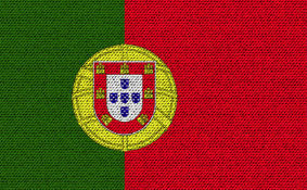 שאלות ותשובות על דרכון פורטוגלי