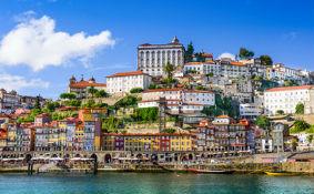 דרכון פורטוגלי - פורטוגל