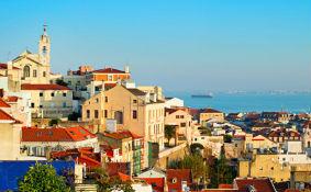 יתרונות דרכון פורטוגלי (פורטוגזי)