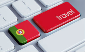 איך מתחילים בהוצאת דרכון פורטוגלי?