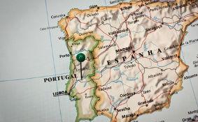 דרכון פורטוגלי או ספרדי – מה עדיף?