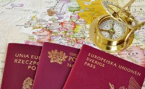 הדרך לקבלת דרכון פורטוגלי