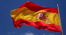 ההיסטוריה של גירוש ספרד