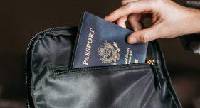 יתרונות דרכון אירופאי