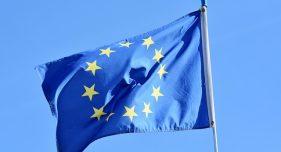 מדינות האיחוד האירופי