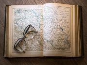 לימודים באירופה לבעלי דרכון אירופאי