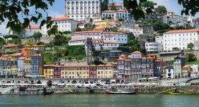 יהדות פורטוגל