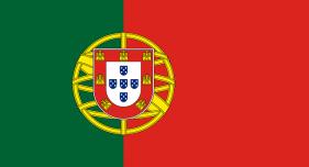 דרכון פורטוגלי ללא עורך דין