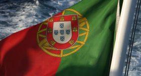 השפה הפורטוגזית