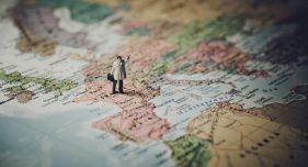 מגורים באירופה לבעלי אזרחות פורטוגלית