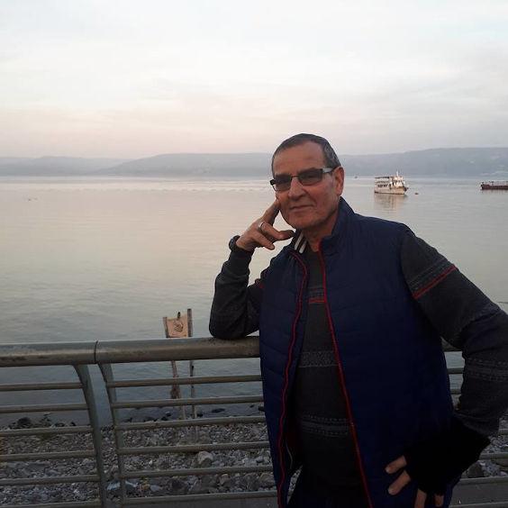 שמעון אטיאס