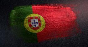 הקשחת התנאים להוצאת דרכון פורטוגלי